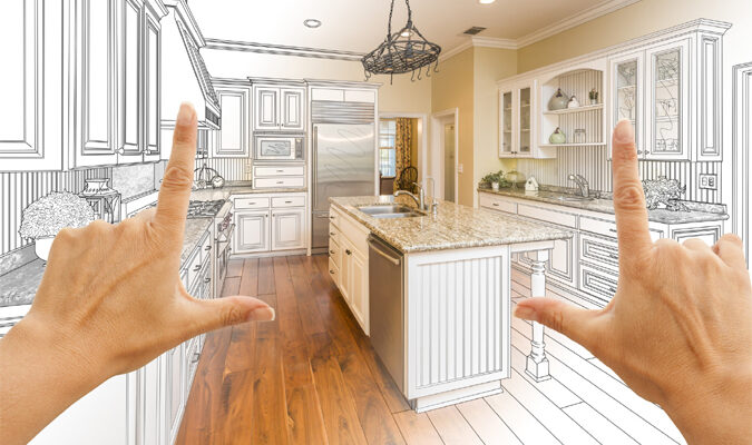 Renovation Timeline: How Long Does It Take to Renovate a Kitchen?