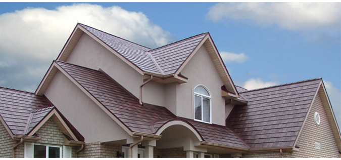 Roofing Brisbane Services, The Best In QLD