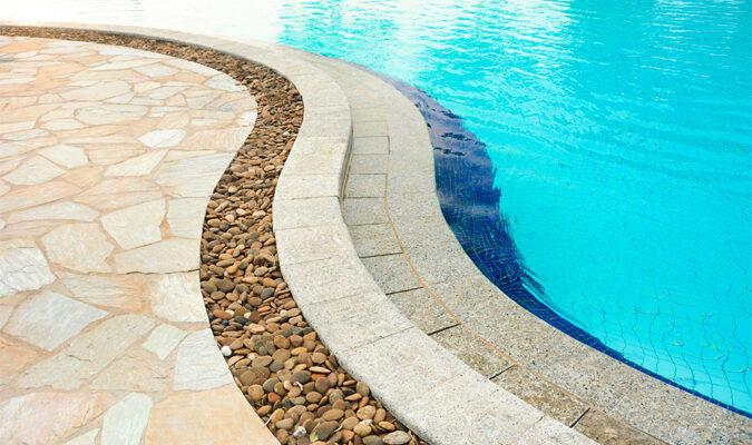 5 Important Swimming Pool Maintenance Tips