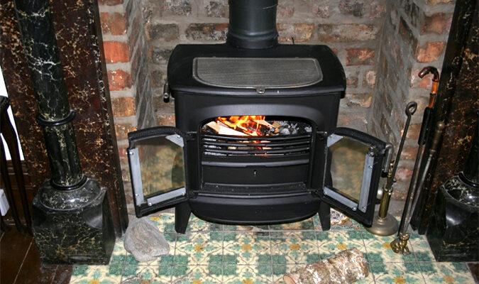 Getting a Wood Burning Stove For Your Home