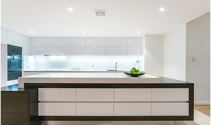 5 Benchtops to Consider for Your Kitchen Renovation