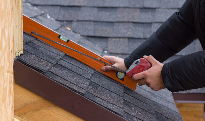 The Best Roofing Materials for Replacing Your Roof
