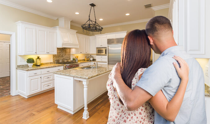 How Much Does It Typically Cost to Remodel a Kitchen?