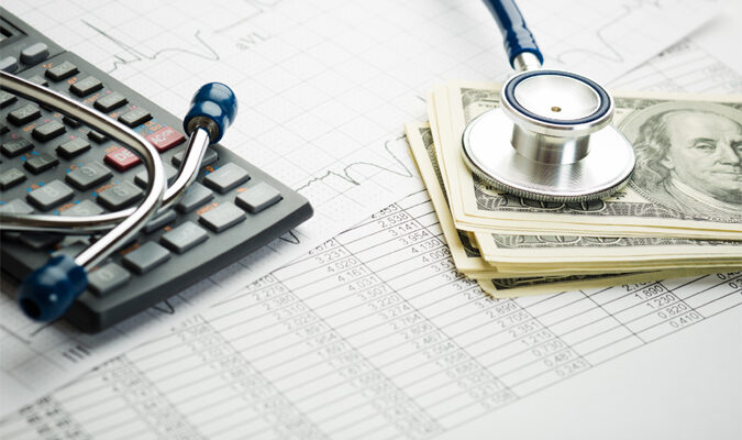 What You Need to Know About Getting a Medical Loan to Finance a Home Purchase