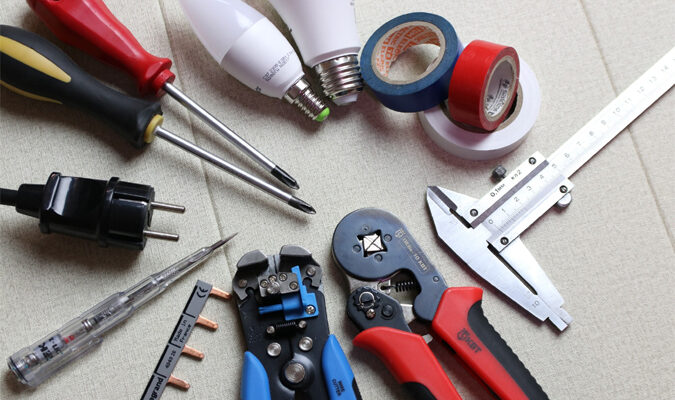 6 Reasons You Should Only Hire a Certified Electrician