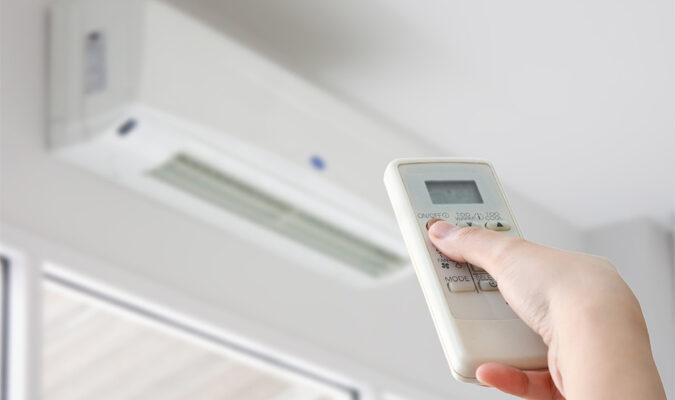 10 Ways to Improve Your Home's HVAC Efficiency