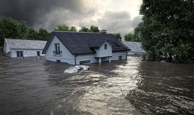 A Homeowner's Guide to Natural Disaster Total Restoration
