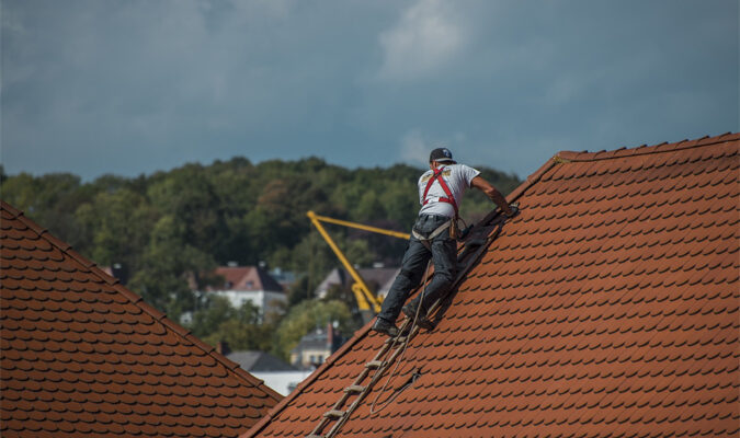 Roofing Questions: 10 Questions to Ask Your Roofer This Year