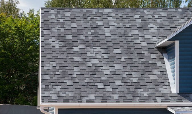 Thinking of Renovating Your Home? Begin With the Roof