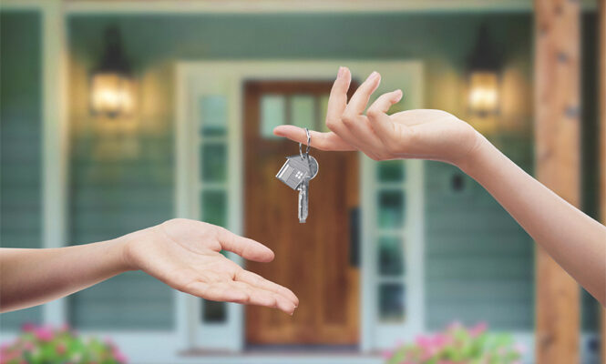 5 Tips to Sell Your House Fast in Today's Market