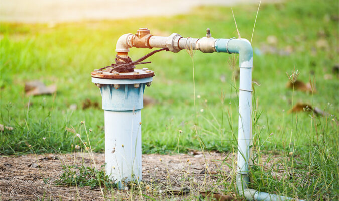 3 of the Most Important Well Maintenance Tips You'll Ever Read