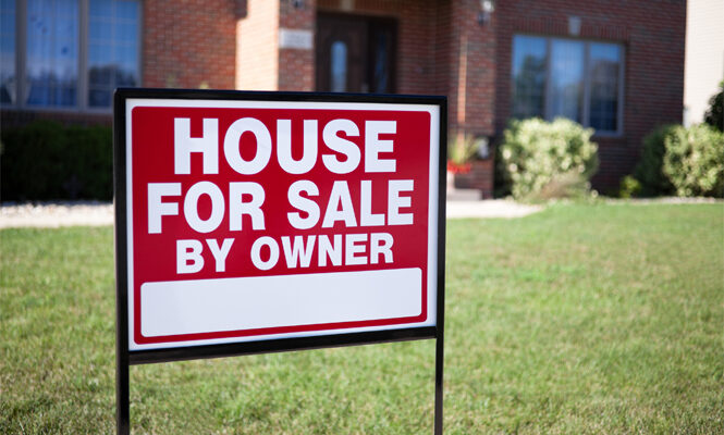 """5 Benefits of Going the """"For Sale by Owner"""" Route When Selling a Home"""