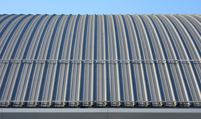 Is metal roofing a good investment for you Hawaii home?
