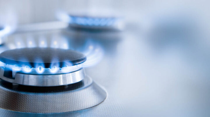 5 Propane Safety Tips For Your Home