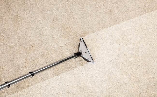 5 Common Carpet Maintenance Mistakes and How to Avoid Them