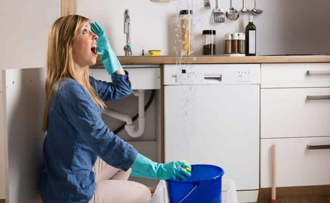 Signs You Should Not Ignore – Call The Emergency Plumber!