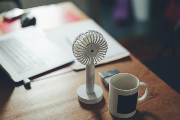 Things to Consider When Buying a Fan for Your Home