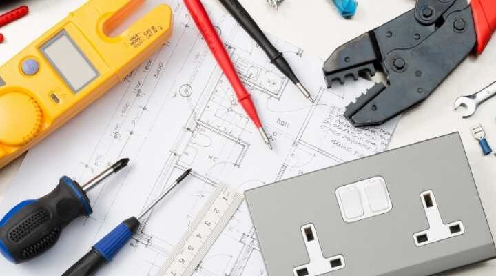 Find the Best Electrical Courses Near you
