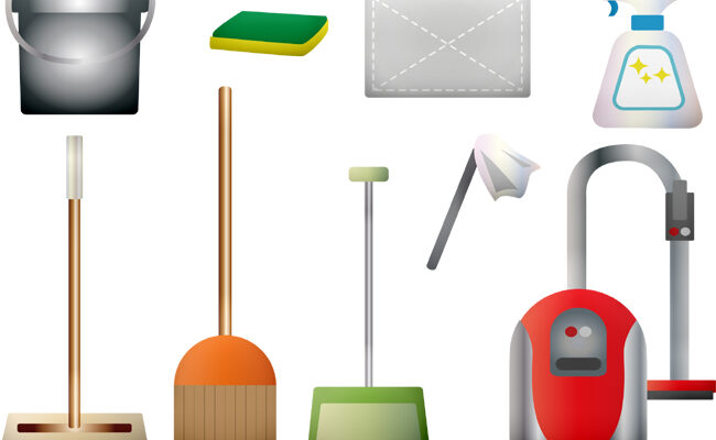 Your Helpful Guide to Cleaning Rugs
