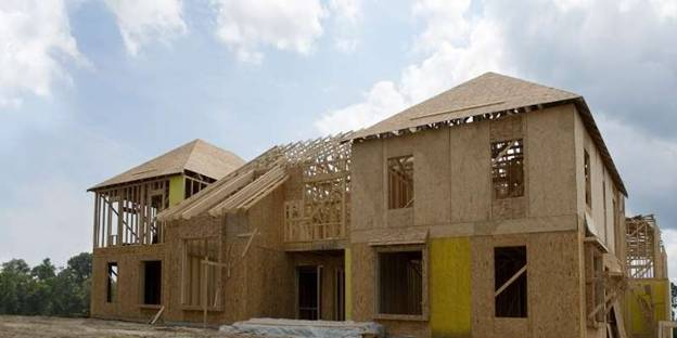 How to negotiate with custom home builders?