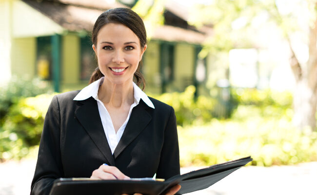 7 Tips for Establishing Your Own Real Estate Practice