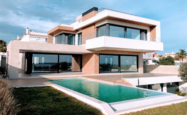 What I Wish Everyone Knew About Property For Sale In Paphos