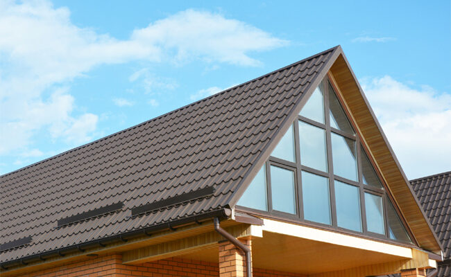 What You Need to Know About Roof Replacement Financing
