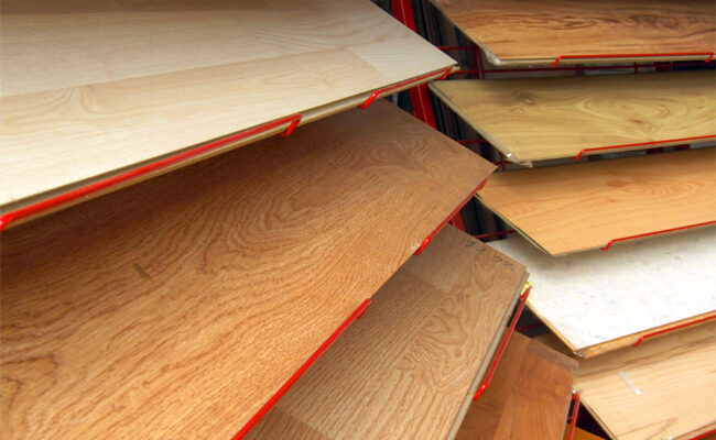 The Main Types of Hardwood Flooring for Houses