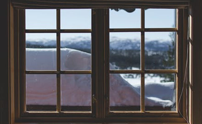 The Different Types of Window Materials, Explained