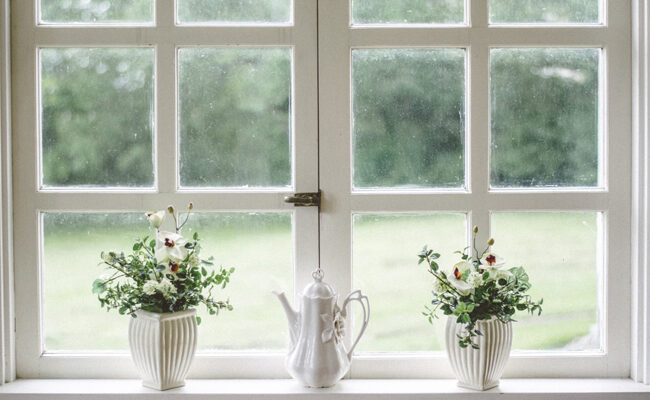 The Anatomy of a Window, Explained