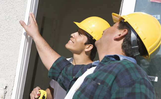 Understanding the Average Home Inspection Cost