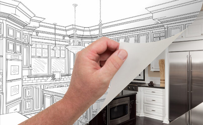 Cooking Up Your Dream Kitchen: Expert Advice on How to Choose the Best Kitchen Layout