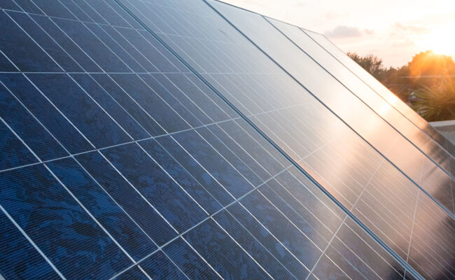 5 Signs Your Home (and Budget) Are Ready for Solar Panel Installation