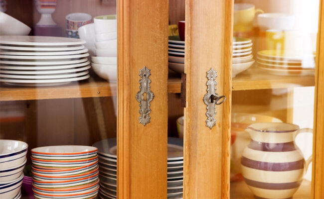 How Much Do Cabinets Cost: Your Easy to Understand Guide