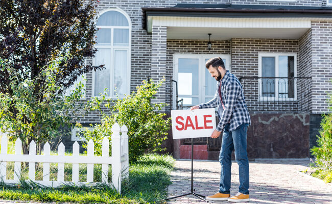Everything to Consider When Choosing a Cash House Buyer