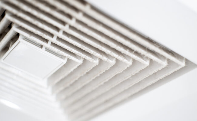 How Often Should You Clean Your Ducts?
