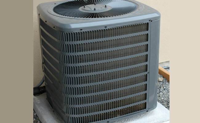 How to Prep Your Cooling Unit for Summer: A Brief Guide