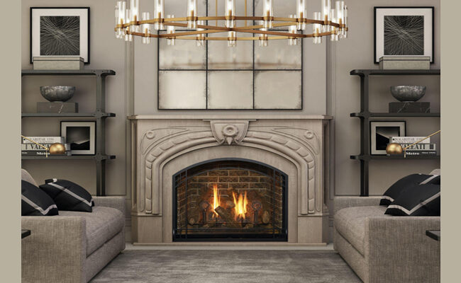 Best Fireplace Maintenance and Safety Tips
