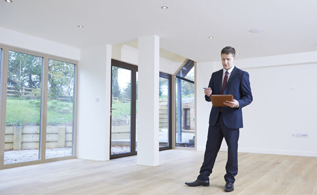 A Guide to Finding a Good Real Estate Agent