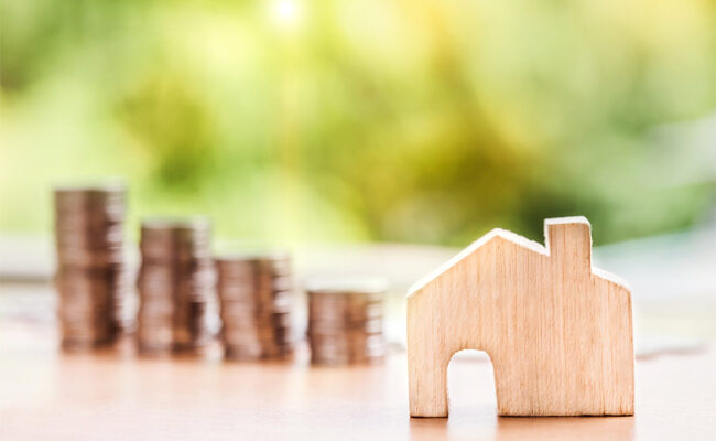 Home Improvements: Your Guide to Finance Options