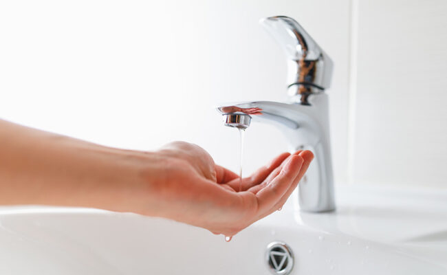 Common Reasons Why You Have No Hot Water