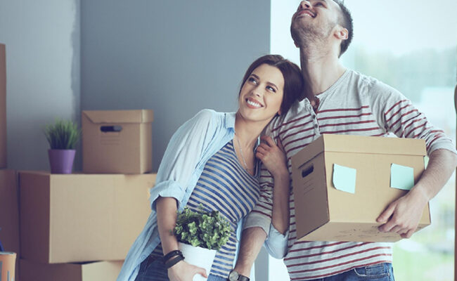 10 Things To Do Before Moving To Your New Home