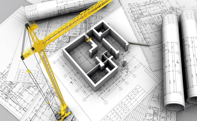 Advantages of Outsourcing CAD services