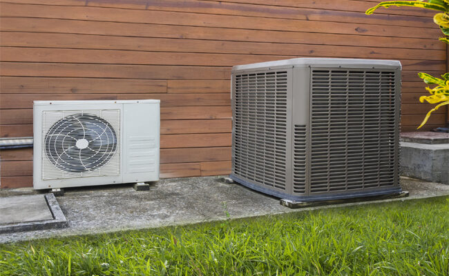 The Importance of Preventive AC Maintenance