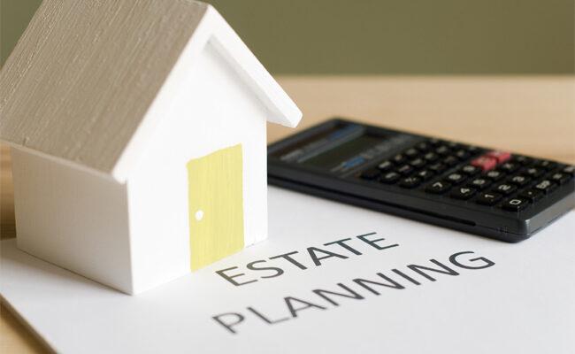 Top 5 Factors to Consider When Selecting Estate Liquidators