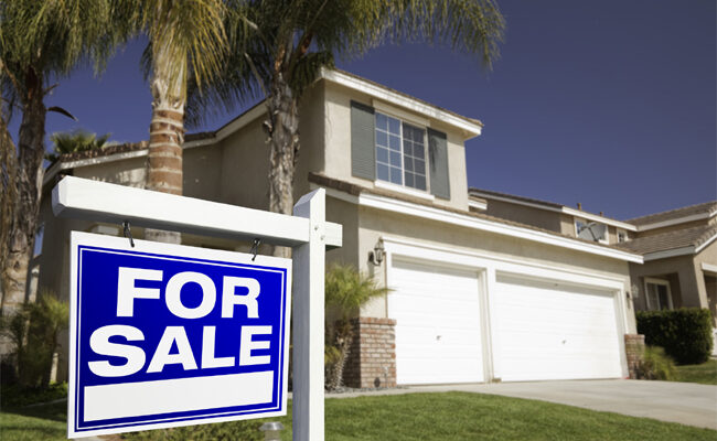 5 Reasons You Should Sell Your House As-Is For Cash