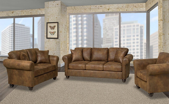 Searching for Sofa Direct from Manufacturer: Here check the List of 2021