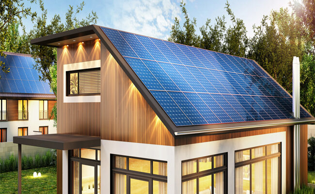 How to Start a Solar Panel Installation Business