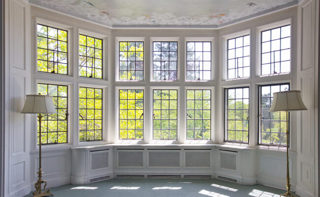 The Different Types of Windows for Your House