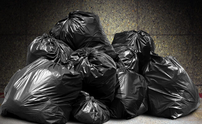 Choosing the Best Residential Waste Removal Services: 5 Key Factors to Consider